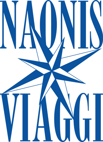 naonis-logo-verticale-small.png