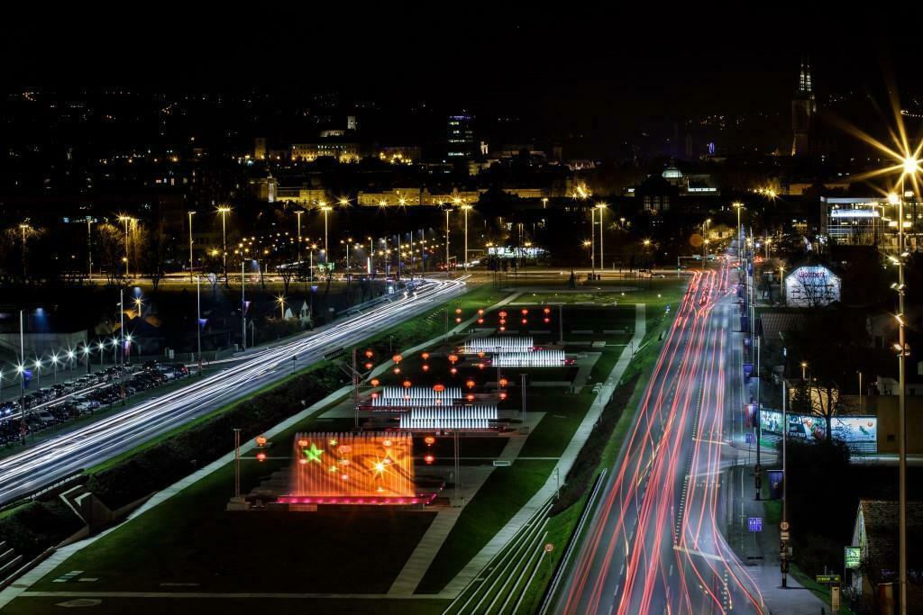CROATIA_Zagreb_Fountains_ZAGREB-19_compresed.jpg