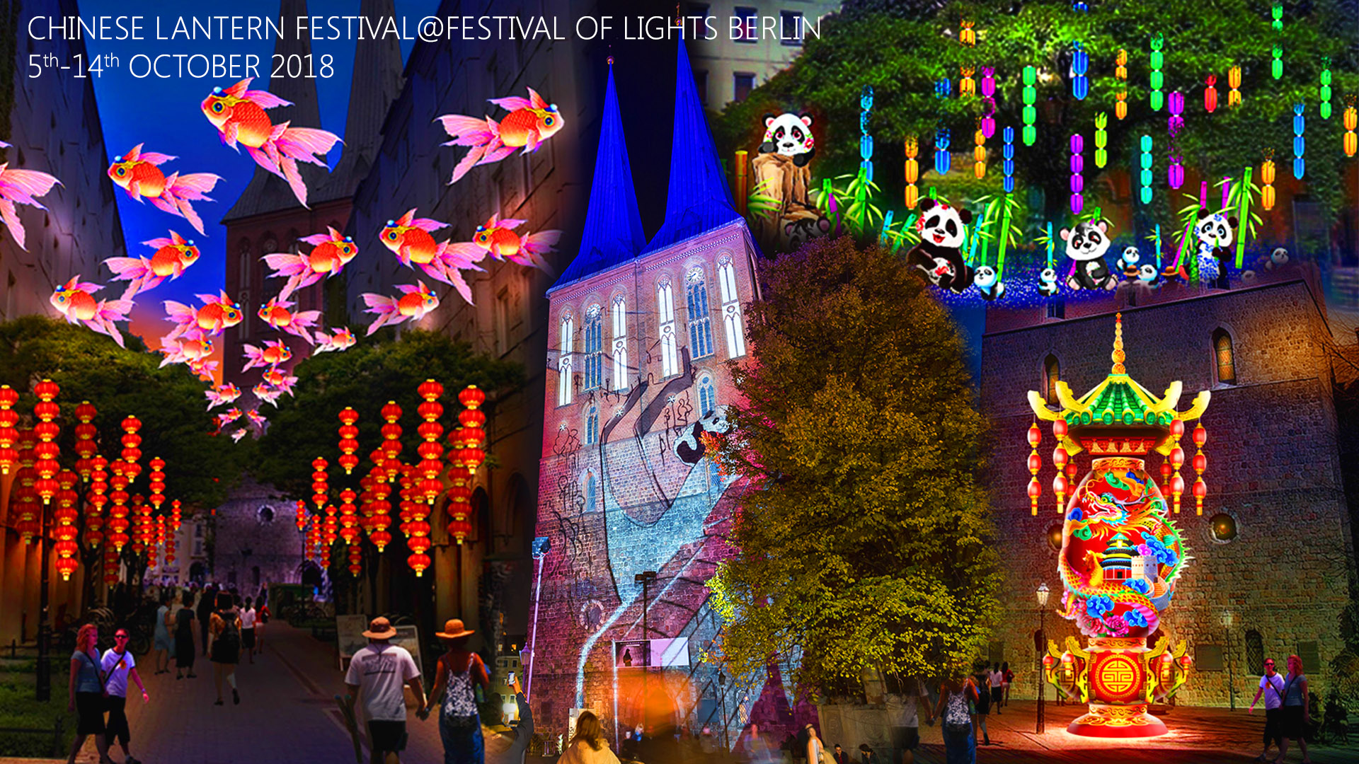 festival of lights berlin 2018 eu china tourism year