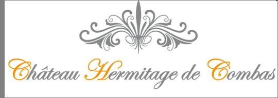 Hermitage-de-Combas-logo.png