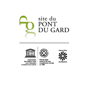 Logo-Carré-Couleurs.png