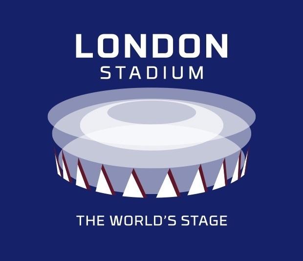 London-Stadium-Final.jpg