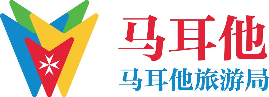 MTA中文LOGO.jpg