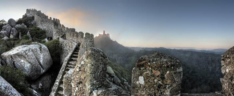 Moorish_Castle-03-©PSML-EMIGUS.jpg
