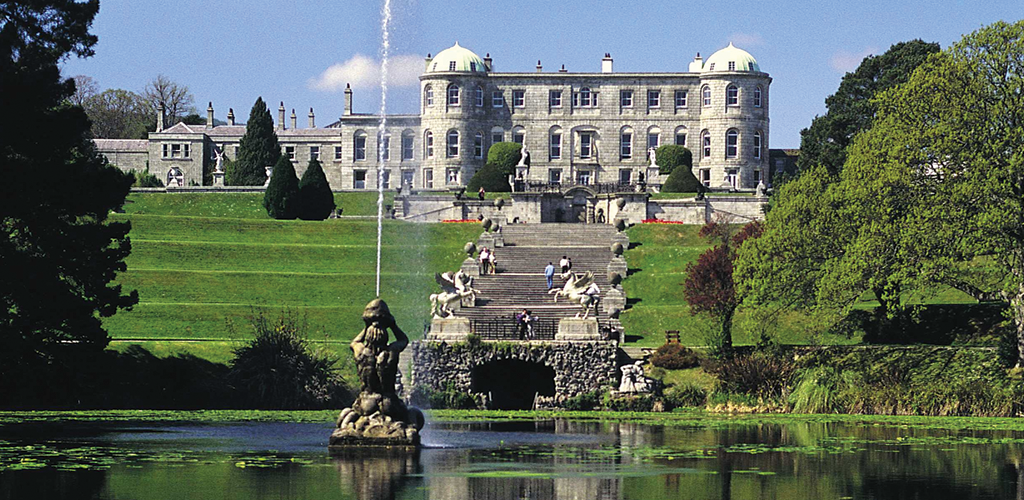 Powerscourt-2-002.png