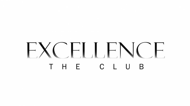 excellenceOK_B.jpg