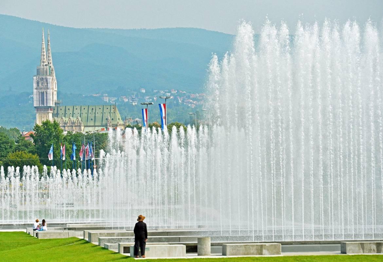 fontane-d-miloslavi-5a0ef348190a2.jpg