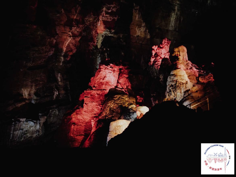 BELGIUM-Caves-of-Han-Han-sur-Lesse-041-1.jpg
