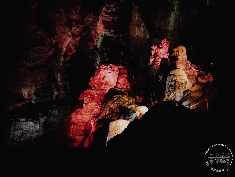 BELGIUM-Caves-of-Han-Han-sur-Lesse-041.jpg