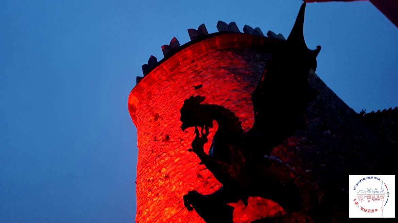 CROATIA-Trsat-Castle-Rijeka-003-1.jpg