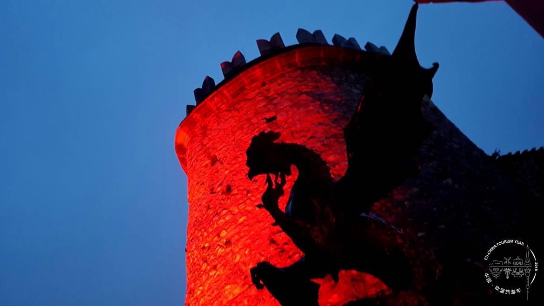 CROATIA-Trsat-Castle-Rijeka-003.jpg