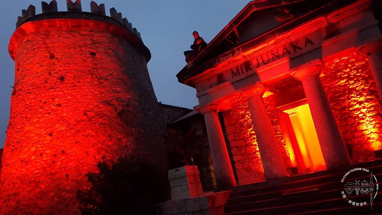 CROATIA-Trsat-Castle-Rijeka-006-1.jpg
