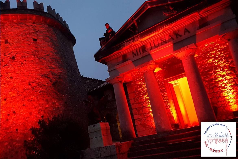 CROATIA-Trsat-Castle-Rijeka-006-updated-2.jpg