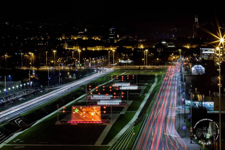 CROATIA-Zagreb-Fountains-Zagreb-003.jpg
