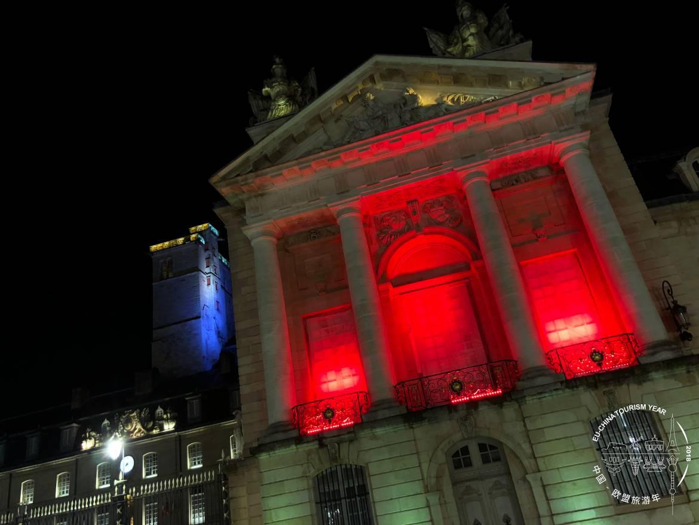 FRANCE-Palais-des-Ducs-Dijon-001-Copy.jpg