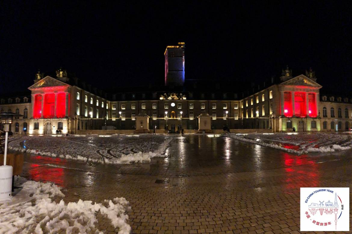 FRANCE-Palais-des-Ducs-Dijon-002-updated-2.jpg