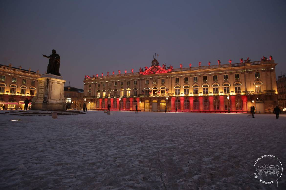 FRANCE-Places-Stanislas-Nancy-001.jpg