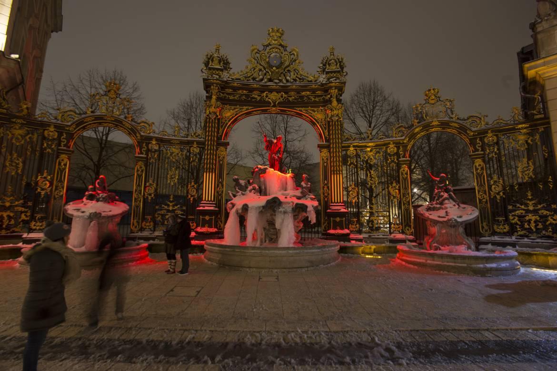 FRANCE-Places-Stanislas-Nancy-004.jpg