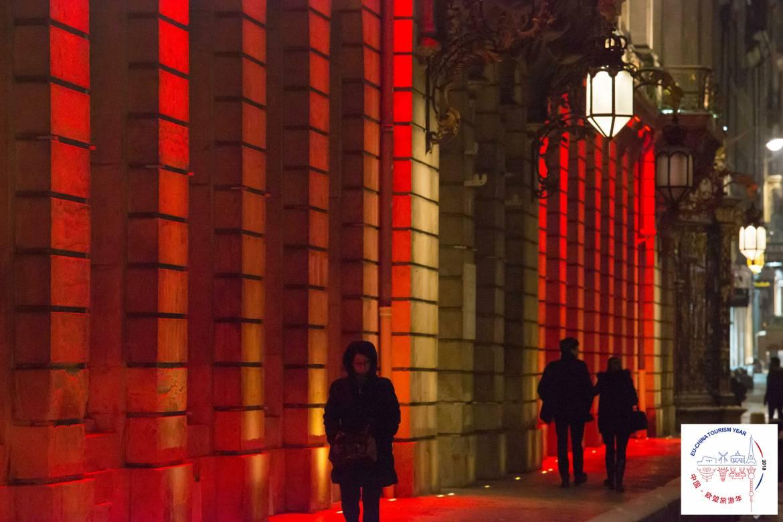FRANCE-Places-Stanislas-Nancy-010-1.jpg