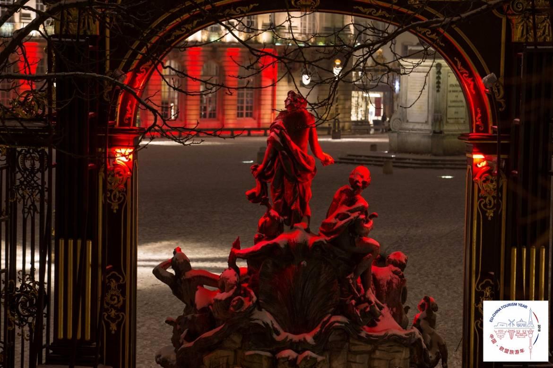 FRANCE-Places-Stanislas-Nancy-019-updated-2.jpg