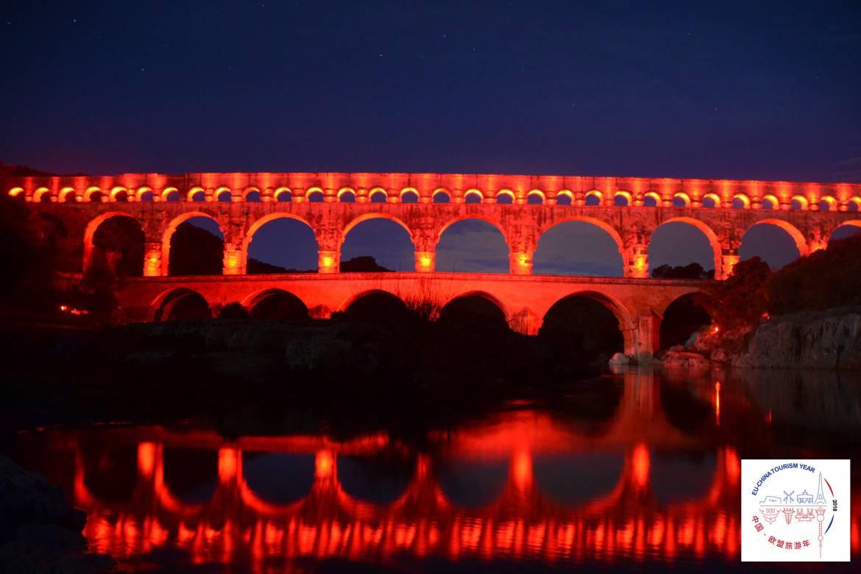 FRANCE-Pont-du-Gard-010.jpg
