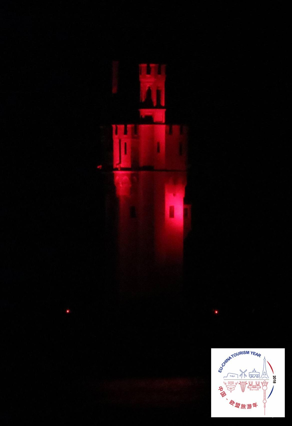 GERMANY-Mouse-Tower-Bingen-1.jpg