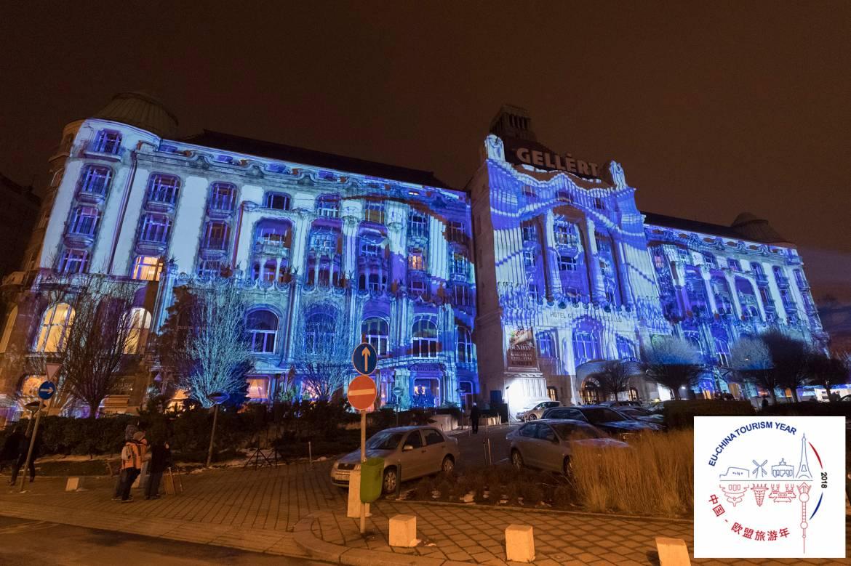 HUNGARY-Hotel-Gellert-Budapest-©-Márton-Kovács-003-1.jpg