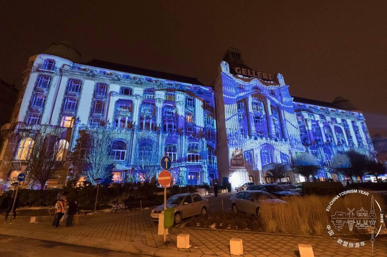 HUNGARY-Hotel-Gellert-Budapest-©-Márton-Kovács-003.jpg