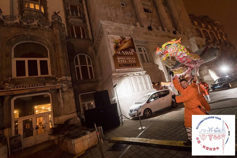 HUNGARY-Hotel-Gellert-Budapest-©-Márton-Kovács-006-1.jpg