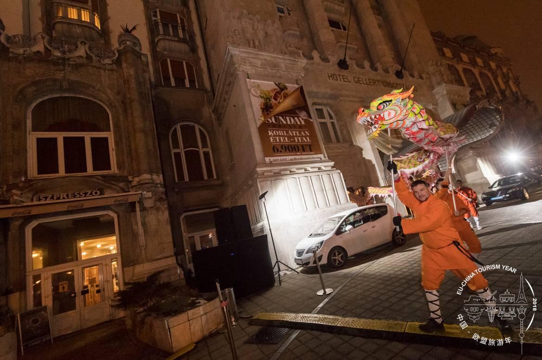 HUNGARY-Hotel-Gellert-Budapest-©-Márton-Kovács-006.jpg