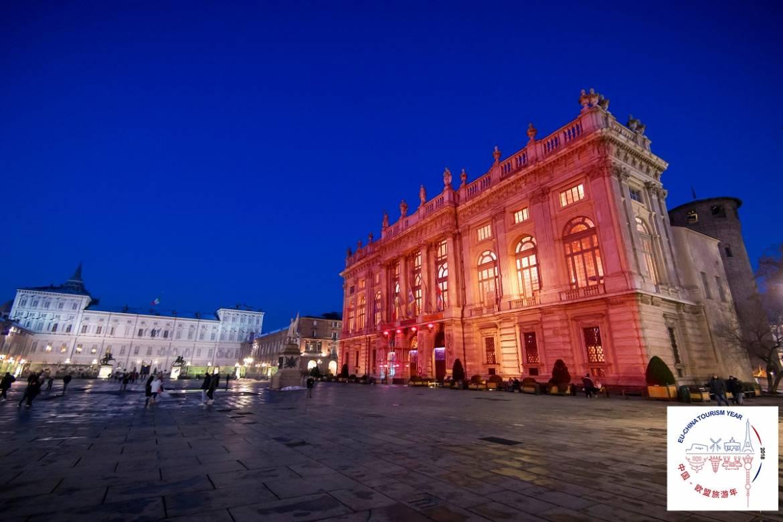 ITALY-Palazzo-Madama-Turin-004-updated-2.jpg