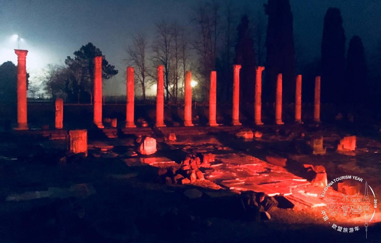 ITALY-Roman-forum-Aquileia-1.jpg