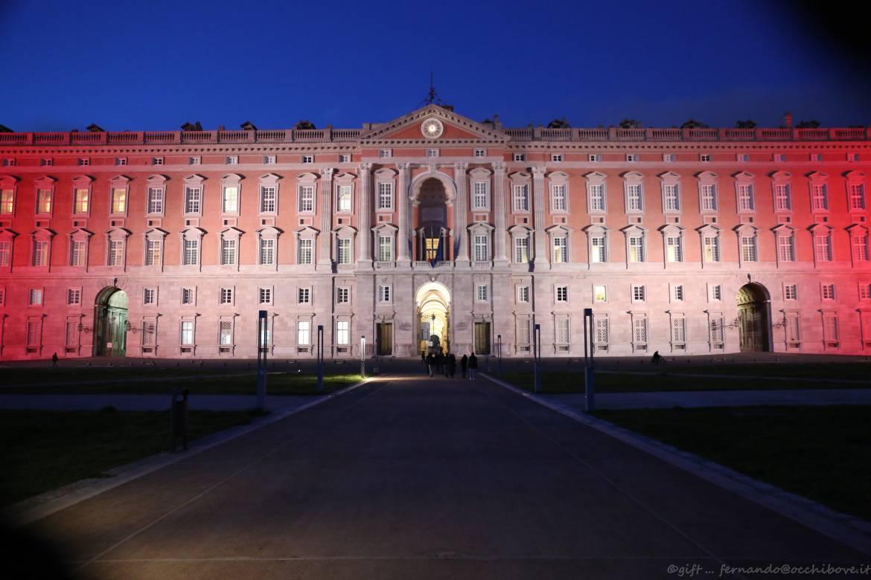 ITALY-Royal-Palace-Caserta-004-1.jpg