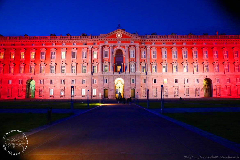 ITALY-Royal-Palace-Caserta-004.jpg