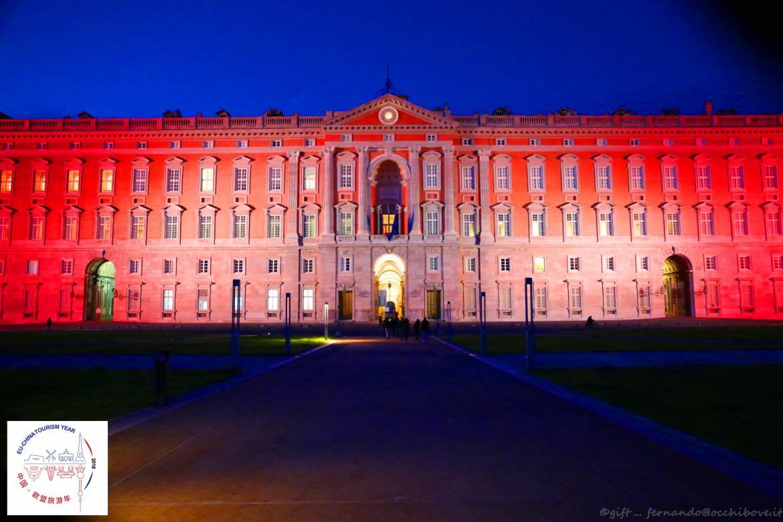 ITALY-Royal-Palace-Caserta-004-2.jpg