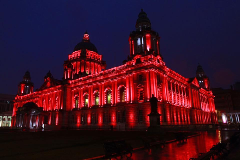 Image-1.-Belfast-City-Hall.jpg