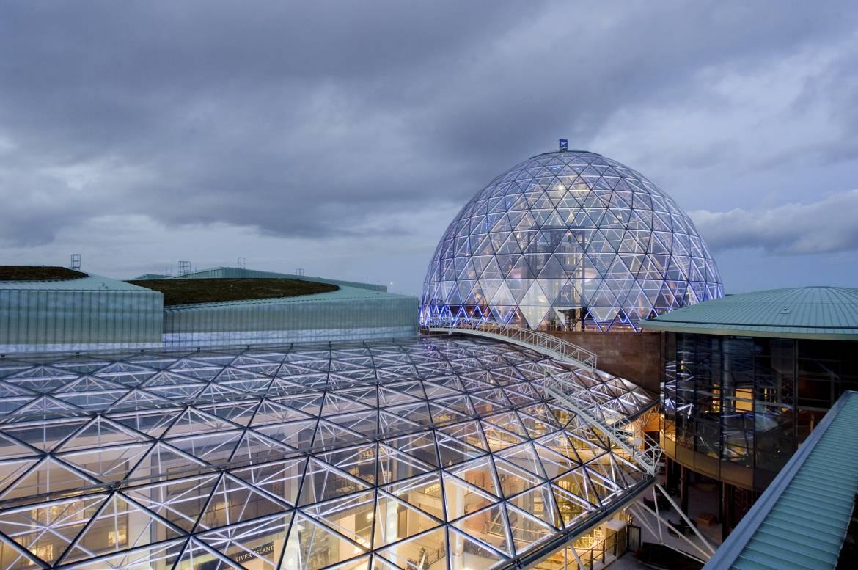 Image-2.-Victoria-Square-Dome.jpg