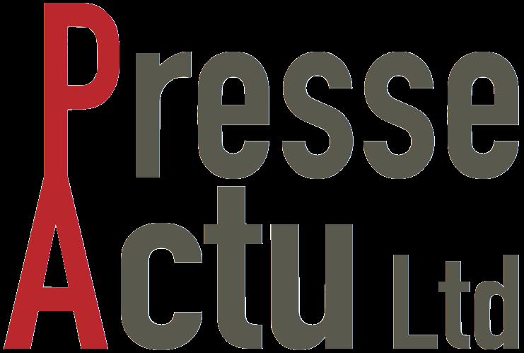 Logo_PA_H.png
