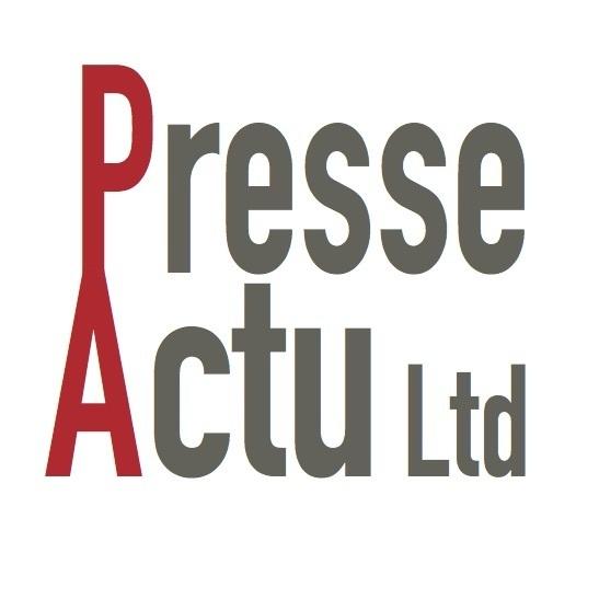 Logo_PA_square.jpg