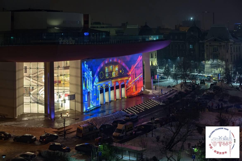 ROMANIA-National-Theater-Bucharest-002-updated-2.jpg