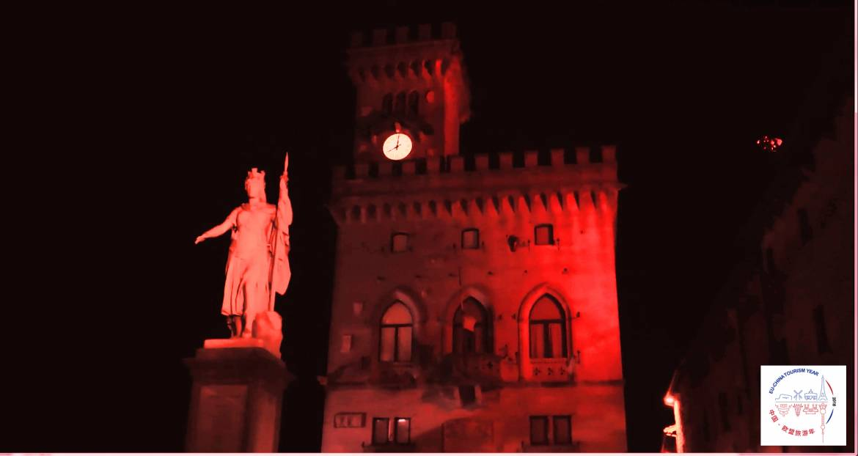 SAN-MARINO-Government-Palace-and-Statue-of-Liberty-logo.jpg