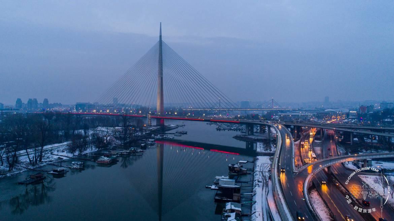 SERBIA-Ada-Bridge-Belgrade-001.jpg