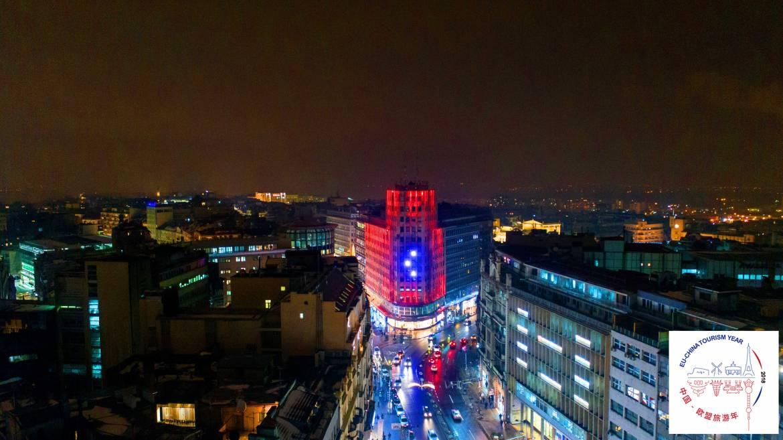 SERBIA-Palace-Albania-Belgrade-001-1.jpg
