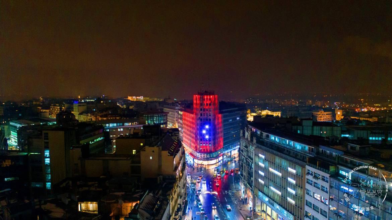 SERBIA-Palace-Albania-Belgrade-001.jpg