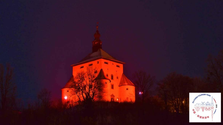 SLOVAKIA-New-Castle-Banska-Stiavnica-Jan-Petrik-001sat-1.jpg
