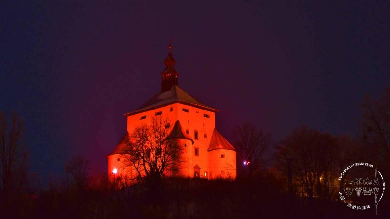 SLOVAKIA-New-Castle-Banska-Stiavnica-Jan-Petrik-001sat.jpg
