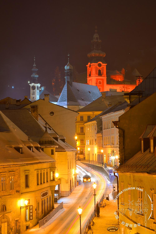 SLOVAKIA-Old-Castle-Banska-Stiavnica-©-Jan-Petrik-001-2.jpg
