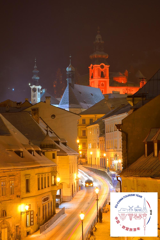 SLOVAKIA-Old-Castle-Banska-Stiavnica-©-Jan-Petrik-001-5.jpg