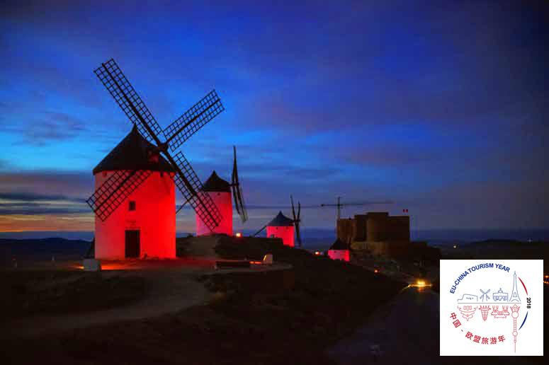 SPAIN-Castilla-La-Mancha-Windmills-Consuegra-sat-1.jpg
