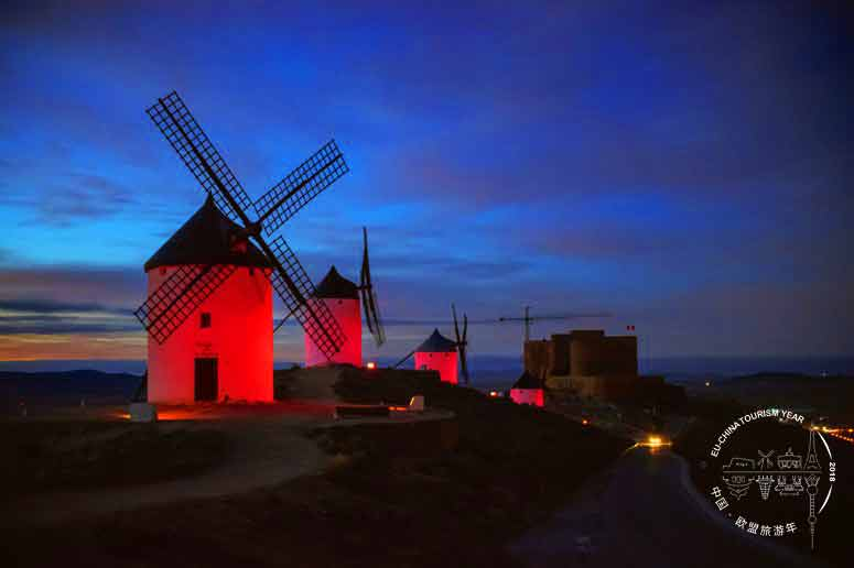 SPAIN-Castilla-La-Mancha-Windmills-Consuegra-sat.jpg